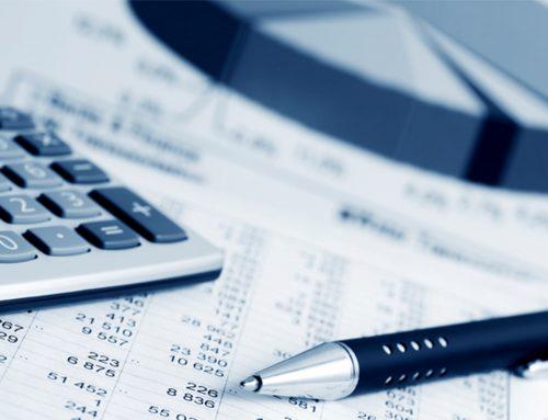 Аудит годовой бухгалтерской (финансовой) отчетности