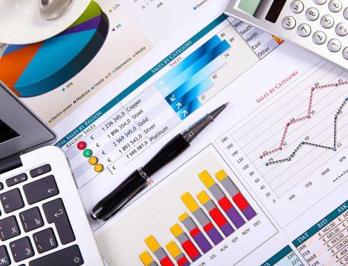 Годовой отчет по результатам работы за 2019 финансовый год